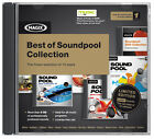 MAGIX Best Of Soundpool Collection PC Software