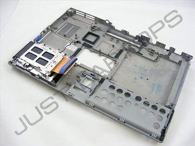 Dell Latitude D630 Laptop Chassis Base Plastics Bottom Undertray 0KU190 KU190