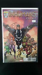 Inhumans-Prime-1-Variant-Edition-Marvel-High-Grade-Comic-Book-RM8-103