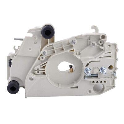 Engine Housing Crankcase Tank Crank Case Fits Stihl Chainsaw 017 018 MS170 180
