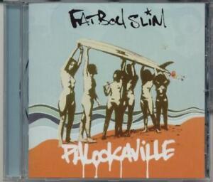 Fatboy-Slim-Palookaville-Cd-Perfetto