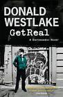 Get Real: A Dortmunder Novel by Donald E. Westlake (Paperback, 2010)