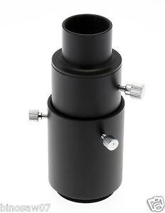 ASTRONOMICAL-TELESCOPE-DIGISCOPING-CAMERA-BRACKET-ADAPTOR-EXTENDING-FOR-SLR