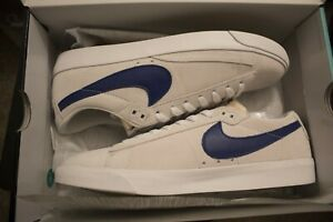 discount lowest price official store Details about Nike SB x Polar Skate Co. Blazer Low (US11, Shipping ASAP)
