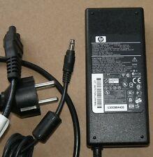 Ladekabel Netzteil LG Notebook  F1 M1 P1 P300 P310 Charger 18.5V 4.9A 90W