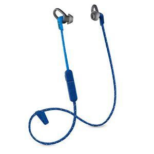 Battuta Fili Auricolari Plantronics Posteriore Cuffie Bluetooth Senza Sport 8ZwHTwq