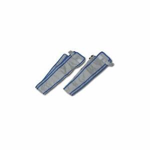 I-TECH-Estensori-Gambali-4c-taglia-M-2-pezzi-art-XL-LEG-2