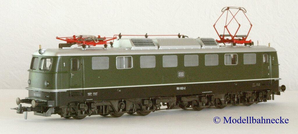 ROCO 43585 DB 150 022-2 VERDE IV