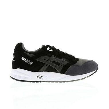 ASICS Tiger Men's GEL-Saga Shoes