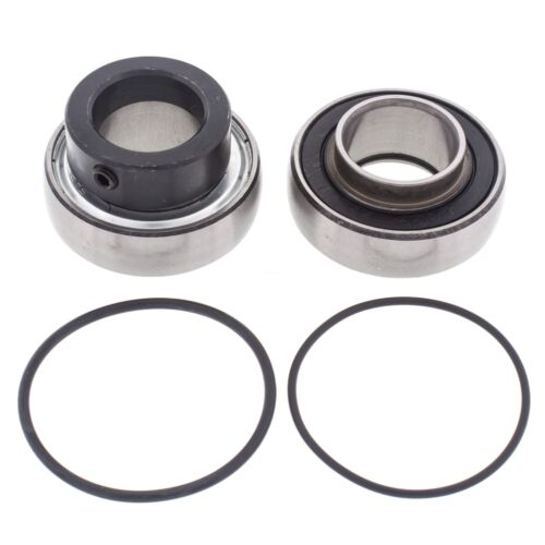 2002-2007 Track Drive Shaft//Chain Case Bearing//Seal Kit Arctic Cat Z 570