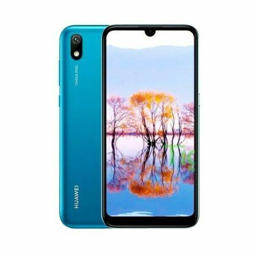 Huawei-Y5-2019-2-16GB-BLUE-Dual-Sim-GARANZIA-ITALIA-24-MESI
