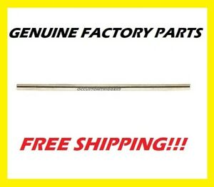 Glock-Factory-OEM-Part-Pistol-Mag-Magazine-Catch-Spring-SP00280