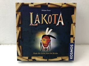 Lakota-de-Cosmos-culto-juego-de-mesa-social-familias-fiesta-de-puesta
