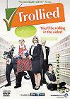 Trollied - Series 1 (DVD, 2011, 2-Disc Set)