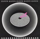 Jazz [Bonus CD] [Bonus Tracks] by Queen (CD, Jul-2011, 2 Discs, Island (Label))