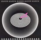Jazz [Bonus CD] [Bonus Tracks] by Queen (CD, Jul-2011, 2 Discs, Island (Label))