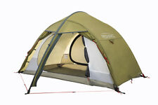 Redverz HAWK II Four Season Free Standing 2 Person Motorcycle Expedition Tent