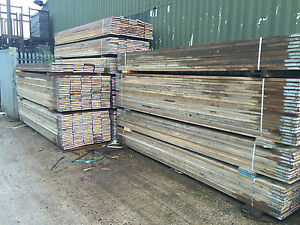 13ft-Used-Scaffold-Boards