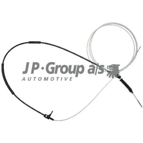 Original jp Group acelerador de crucero 1170101700