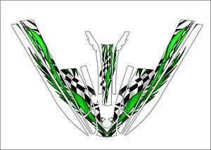 kawasaki-440-js-550-sx-jet-ski-wrap-graphics-pwc-stand-up-jetski-decal-green