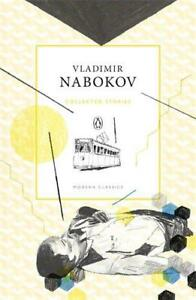 Collected-Stories-Penguin-Modern-Classics-by-Vladimir-Nabokov-Paperback-Book