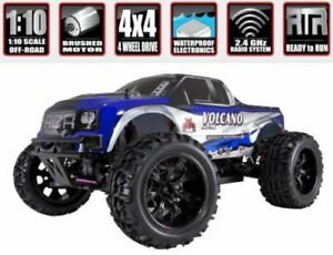 RC-TRUCK-VOLCANO-EPX-REDCAT-ELECTRIC-MONSTER-TRUCK-RADIO-CONTROLLED-1-10-SCALE
