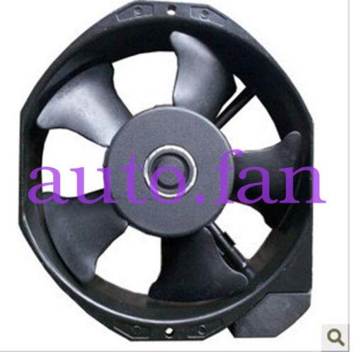 For Nidec AC TA600 A30318-10 17CM 115V 0.35A cooling fan