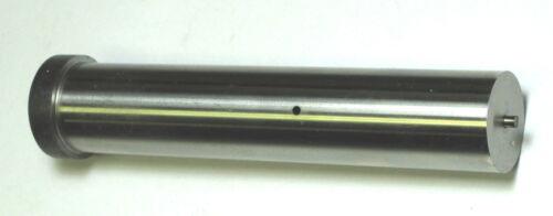 "1//2/"" Round x 3/"" Long Moeller Die PUNCH Steel Cutting OBI Hydraulic press Tool"