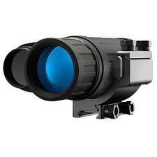 Bushnell 4.5x40 Equinox Z Digital Night Vision Monocular with Mount - 260140MT