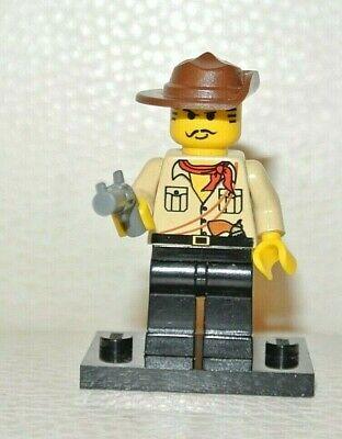 Lego 20 x Platte Bauplatte flach  1x2 3023  schwarz