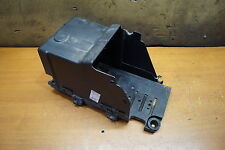 Orig.Ford Mondeo BA7 MK4 LBatterie Halter Konsole Box 6G91-10723-A 6G91-10723-AR