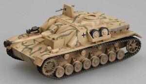 EM36133-Easy-Model-1-72-Sturmgeschutz-IV-394-Pre-Construido-y-Pintado