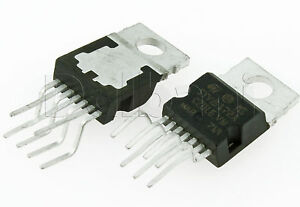 STV8172A-Original-New-ST-Integrated-Circuit-Replaces-NTE1788