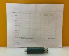 Microwave Semiconductor Corp Msc Mc65230 10 Mhz To 18 Ghz Noise Source Tested