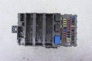 2015 Honda Accord LX Cabin Room Fuse Box Inside 38200-T2A-A02 *Broken Clip*  | eBayeBay