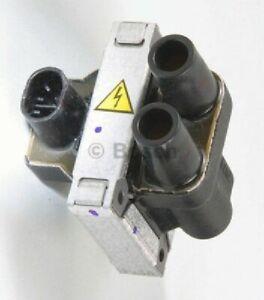 F000ZS0103-Bosch-Bobina-De-Encendido-Paquete-de-bobina-de-ignicion-a-estrenar-genuino-parte