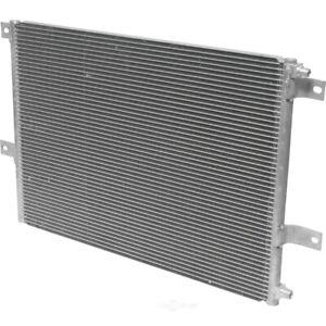 A//C Condenser-Condenser Parallel Flow UAC CN 30010PFC