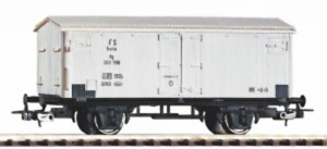 Piko-58944-HO-Gauge-Classic-FS-Refrigerated-Wagon-III