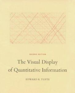 The-Visual-Display-of-Quantitative-Information-by-Edward-R-Tufte-2001