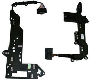 0B5-7-Vitesse-Automatique-Vitesse-Solenoide-Reparation-Kit-pour-Audi-A4-A5-A6