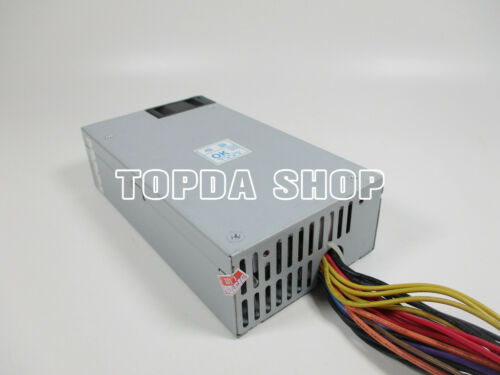 1pc Used ST-180FUB-05E Seventeam Industrial power supply