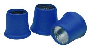 Lady-Finger-Open-Top-Thimble-3-sizes-available