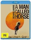 A Man Called Horse (Blu-ray, 2011)