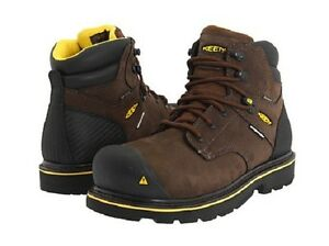 9cac351885a Details about NIB KEEN TACOMA 6