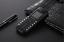 miniatura 11 - Struttura in Metallo Ultra Sottile Telefono Cellulare mparty V7+ Super Mini Cellulare Bluetooth
