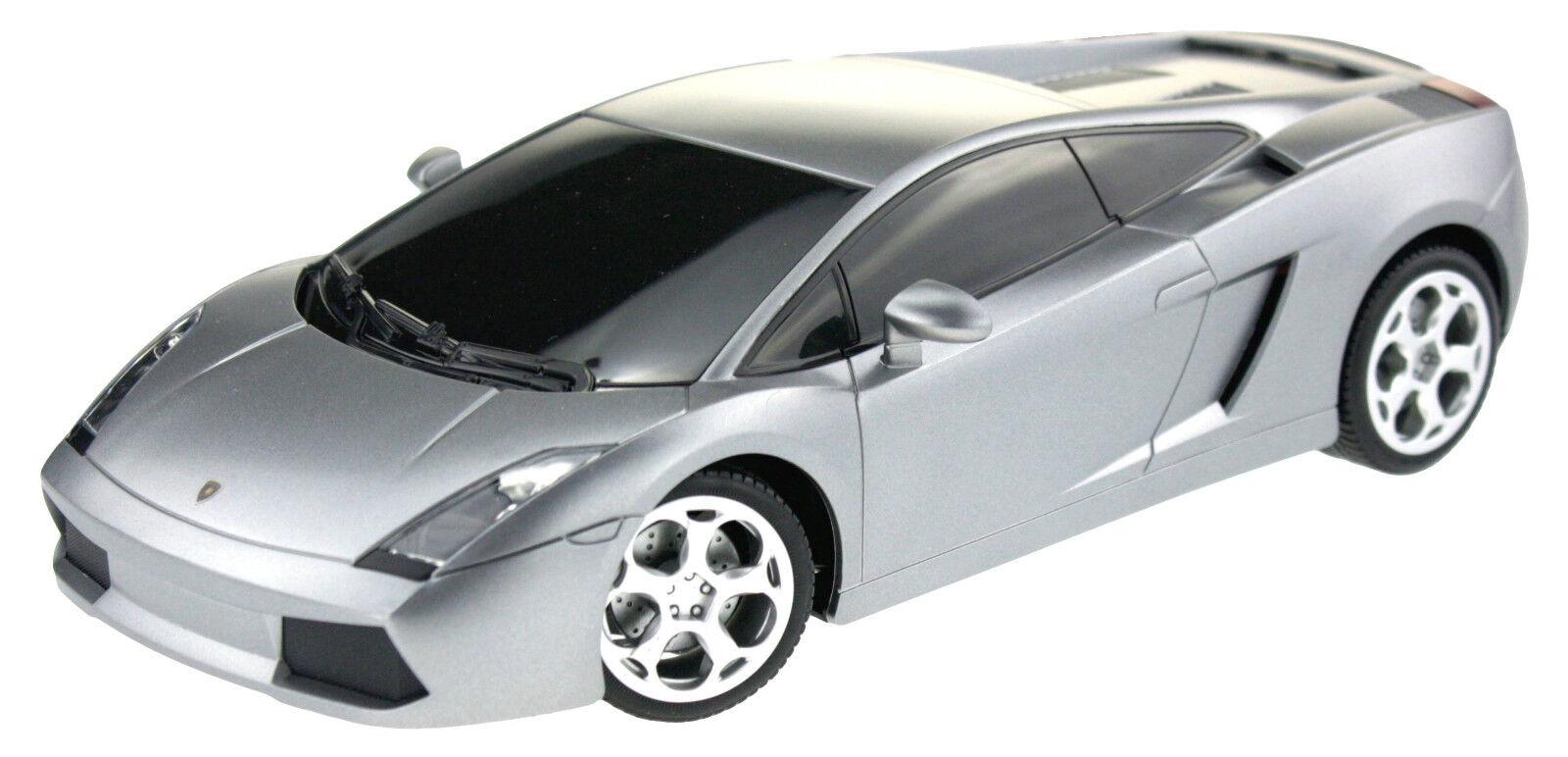 1 16 ferngesteuertes auto modellauto funk kinderspielzeug. Black Bedroom Furniture Sets. Home Design Ideas