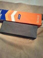600 Grit GESSWEIN 410-1604 Moldmaker Stone 1//2 x 1//4 x 6 inches