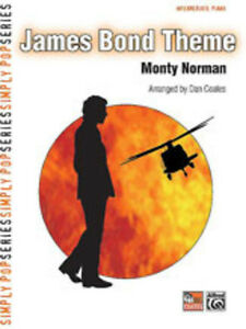 James-Bond-tema-intermedio-piano-Norman-Arr-Coates-d-piano-Solo-27722