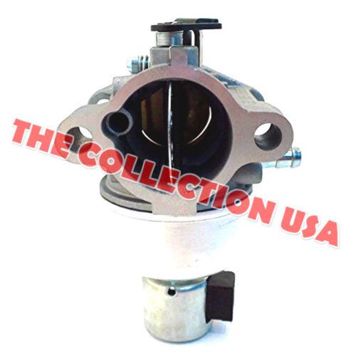 CARB FOR KOHLER 2085333S CARBURETOR CUB CADET LTX LT1045 TROYBILT 22HP SV470-620