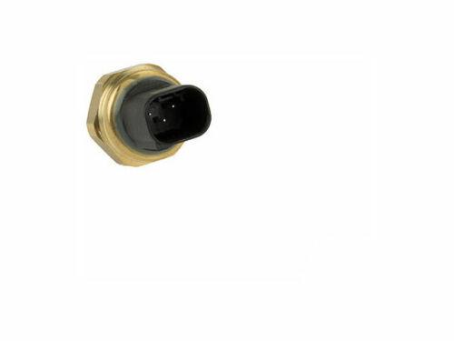 For Freightliner Sprinter 2500 Fuel Pressure Sensor OE Supplier 38325KY